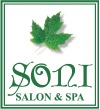 Soni Salon & Spa
